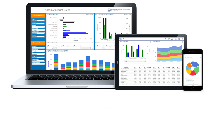 dashboards-with-mobile-silo-MMCLOUD-web