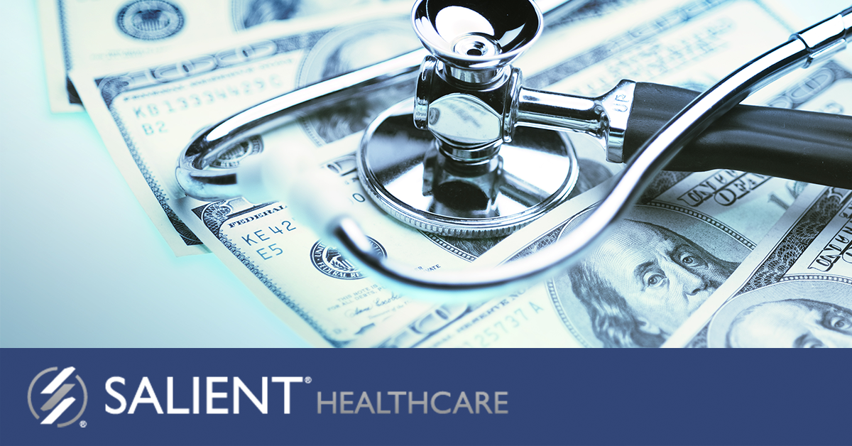 Pay-for-Performance Healthcare