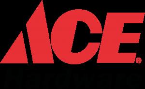 Ace_Hardware_Logo