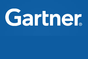 Gartner 2014 Magic Quadrant