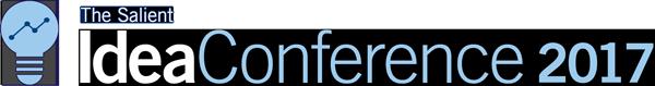 Salient Idea Conference 2017